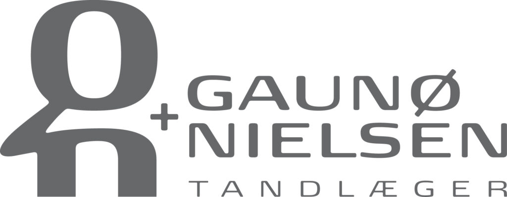 Gaunø og Nielsen