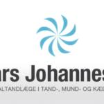Lars Johannesen