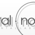 dental nord